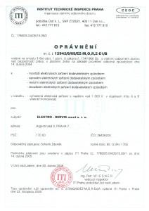 Opráv_ITI_ESM