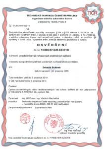 Rev_Z_2014_1_TIČR